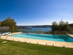Northern Beaches Holiday Rentals