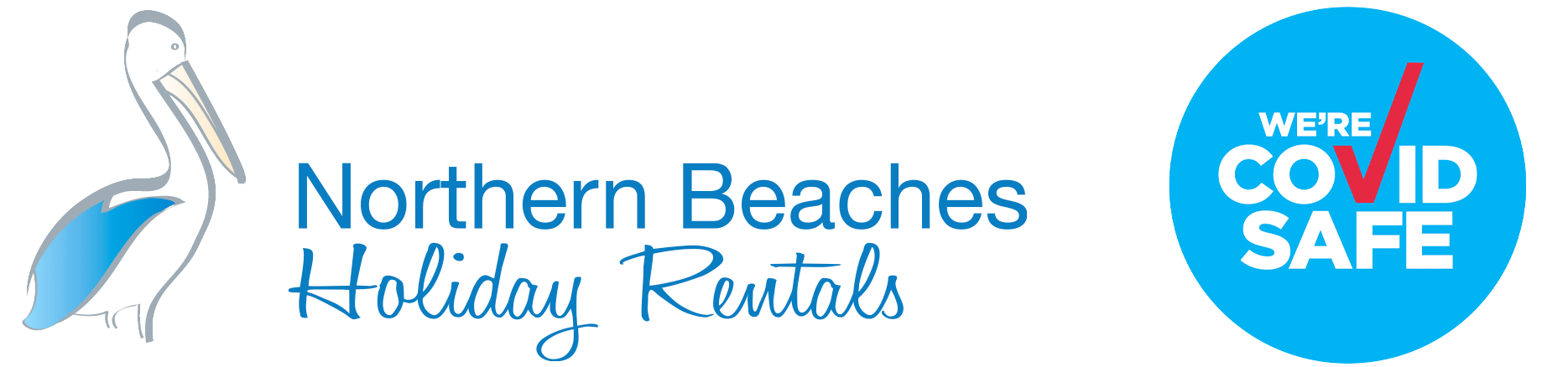 Northern Beaches Holiday Rentals - Sydney